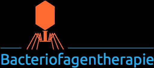 bacteriofagen therapie